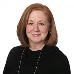 Ellen Drudy
