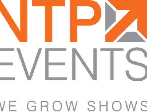 NCEA Reunites with NTP Events Through 2023