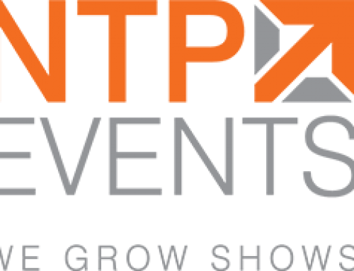 NTP Events Announces New Vice President of Marketing and Director of Operations