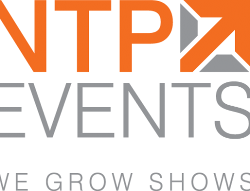 AAPS Partners with NTP Events for Annual Meeting: PharmSci 360